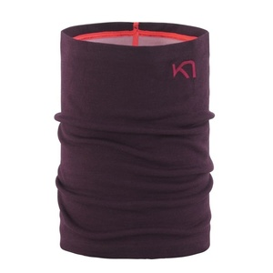 cravată Kari Traa Rose Tikse yam, Kari Traa
