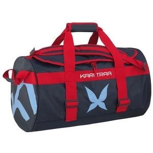 sac Kari Traa CURRY 50L BAG naval, Kari Traa