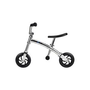 sări Micro G-Bike tocător argint, Micro