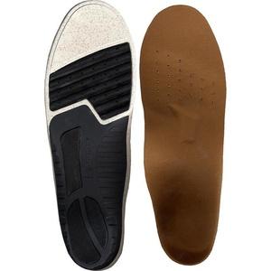 inserții pentru a pantofi Spenco Earthbound, Spenco