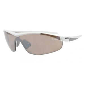 sport ochelari R2 AT025C