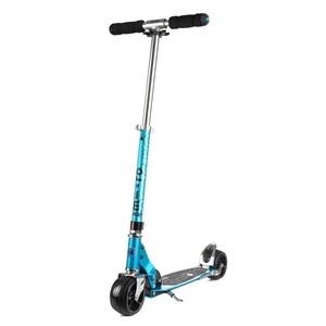scuter Micro rachetă albastru, Micro