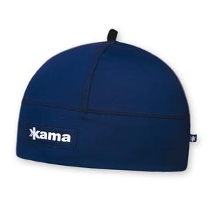 capace Kama A33, Kama