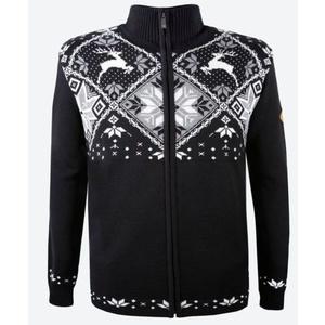 pentru bărbați merinos pulover Kama 4055 110, Kama