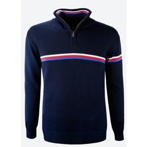 pentru bărbați merinos pulover Kama 4056 108, Kama