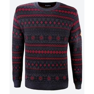 pentru bărbați merinos pulover Kama 4057 111, Kama