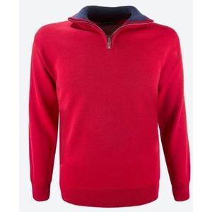 pentru bărbați merinos pulover Kama 4105 104, Kama