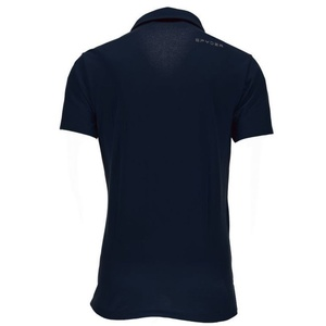 jumătate cămașă Spyder Vintage jumătate 411418-402, Spyder