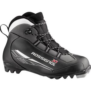Pantofi Rossignol X-1 RI2WA13, Rossignol