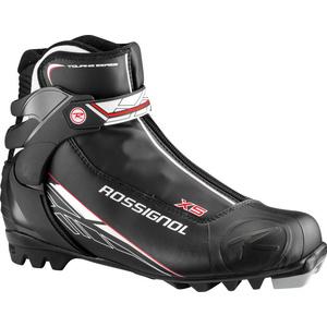Pantofi Rossignol X-5 RI2WA17, Rossignol
