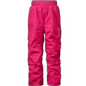 Pantaloni Didriksons Nobi copii 501339-070, Didriksons 1913