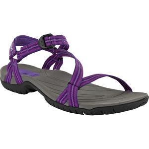sandale Teva Zirra 1000035 NSPR, Teva