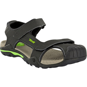 Copii sandale Teva Toachi 2 1003702 STNG, Teva