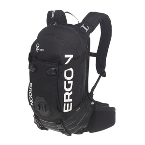 rucsac ERGON BA2 negru 45000840, Ergon