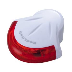 lumină Topeak Red Lite (II) TMS035W, Topeak