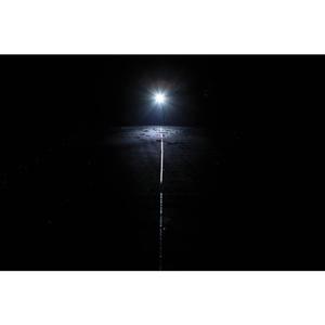 lumină Topeak Alb Lite (II) TMS036W, Topeak