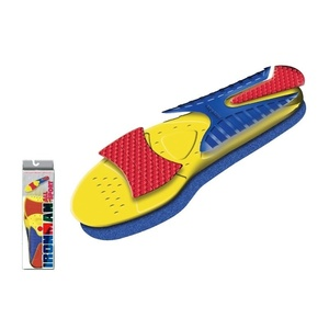 inserții pentru a pantofi Spenco Ironman toate sportiv, Spenco