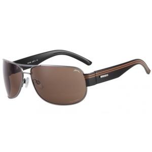 solar ochelari Relax Rhodus R1120 - C6