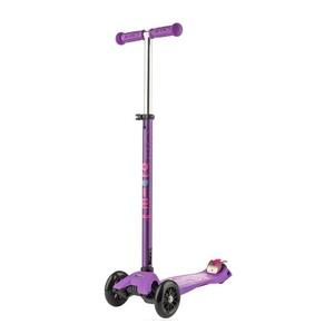 scuter maxi Micro Deluxe Violet, Micro