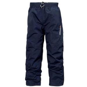 Pantaloni Didriksons Nobi copii 500469-039, Didriksons 1913