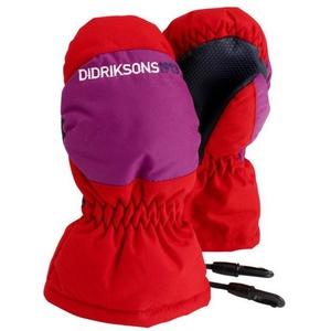 mănuși Didriksons Onida 501100-042, Didriksons 1913
