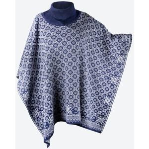 tricotat merinos tartan Kama 5018 108, Kama