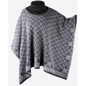 tricotat merinos tartan Kama 5018 111, Kama