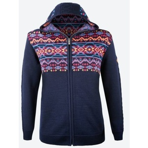 femeiesc merinos pulover Kama 5021 108, Kama