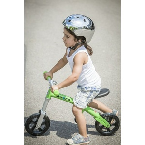 sări Micro G-Bike+ GB0009, Micro