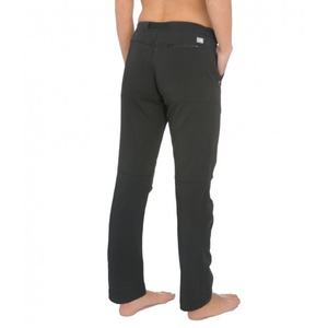 Pantaloni The North Face W DIABLO PANT A8MQJK3 LNG, The North Face
