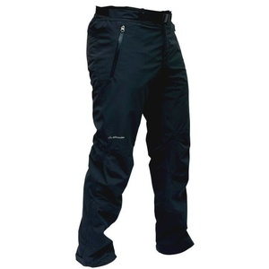 Pantaloni Pinguin Alpin S New Black