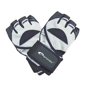 Fitness mănuși Spokey TERRA, Spokey