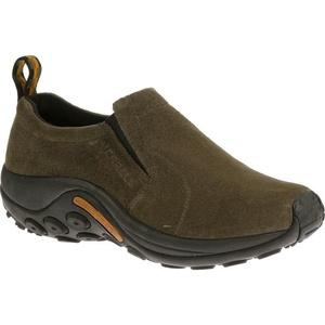 Pantofi Merrell JUNGLE MOC 60787, Merrell