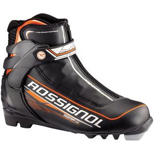 Pantofi Rossignol COMP (J) RI2WA65, Rossignol