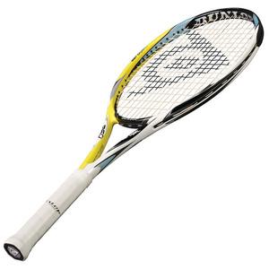 tenis rachetă DUNLOP aerogel 260 675775, Dunlop