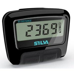 pedometru Silva fără distanță 56053, Silva