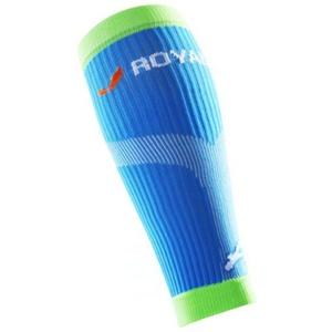 comprimare vițel furtune ROYAL BAY® neon albastru 5699, ROYAL BAY®