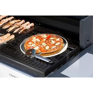 pizza sobe Campingaz culinar modulare pizza Stone, Campingaz
