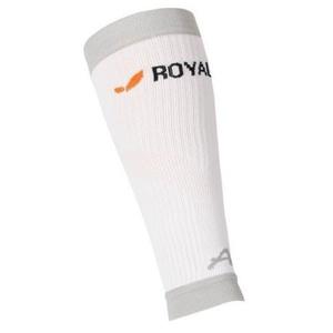 comprimare furtune ROYAL BAY® clasic Alb 0000