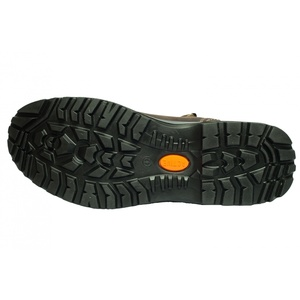 Pantofi Grisport Meran, Grisport