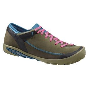 Pantofi Salewa WS Alpine Trip GTX 63437-5280, Salewa