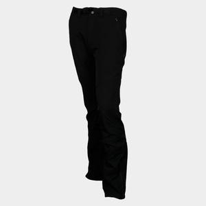Pentru bărbaţi în aer liber pantaloni Sweep SMPT009 negru, Sweep