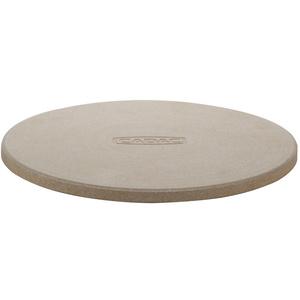 pizza piatră Cadac 25cm, Cadac