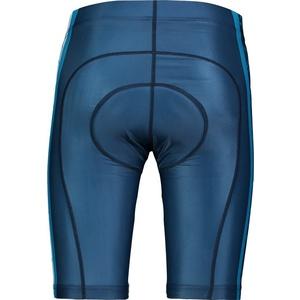 Pentru bărbaţi ciclism pantaloni scurţi NORDBLANC sprint NBSPM6650_ZEM, Nordblanc