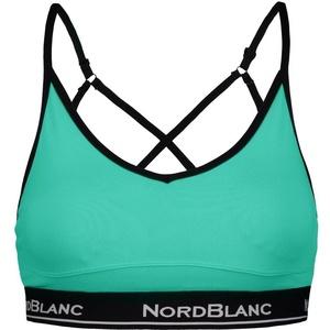 femei fitness sutien NORDBLANC zvelt NBSLF6669_SEZ, Nordblanc