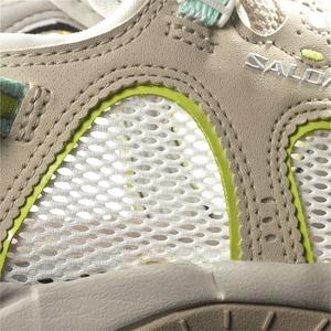 Pantofi Salomon TECHAMPHIBIAN 3 W 356771, Salomon