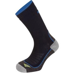 Şosete SalewaTrek Balance Sock 68063-3851, Salewa