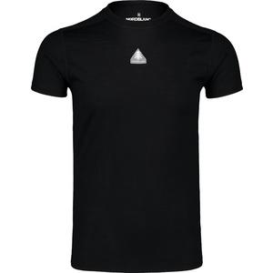 Pentru bărbaţi termo cămașă Nordblanc REPONSE negru NBWFM6869_CRN, Nordblanc