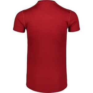 Pentru bărbaţi termo cămașă Nordblanc REPONSE portocaliu NBWFM6869_RON, Nordblanc