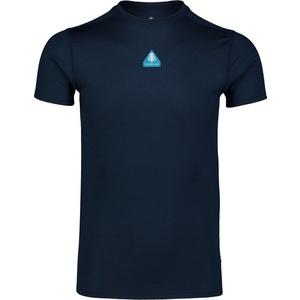 Pentru bărbaţi termo cămașă Nordblanc REPONSE albastru NBWFM6869_ZEM, Nordblanc